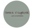 Inspiratie | Persoonlijke ontwikkeling | Coaching | Tamara Vreugdenhil